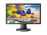 Viewsonic Vg2428wm-led 24 Led Lcd Monitor - 5 Ms - 1920 X