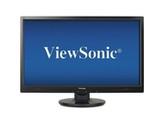 Viewsonic Va2446m-led 24 Led Lcd Monitor - 16:9 - 5 Ms -