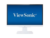 Viewsonic Vx2363smhl-w 23 Led Lcd Monitor - 16:9 - 14 Ms -