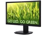 Viewsonic Vg2437mc-led 24 Led Lcd Monitor - 5 Ms -