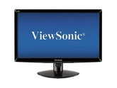 Viewsonic Va2037m-led 20 Led Lcd Monitor - 16:9 - 5 Ms -
