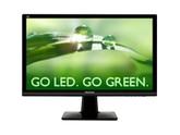 Viewsonic Value Va2342-led 23 Led Lcd Monitor - 16:9 - 5 Ms