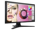 Viewsonic Vp2772 27 Lcd Monitor - Adjustable Display Angle