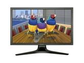 Viewsonic Vp2770-led 27 Led Lcd Monitor - 12 Ms -