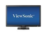 Viewsonic Va2703-led 27 Led Lcd Monitor - 16:9 - 3 Ms -