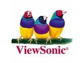 Viewsonic Va1938wa-led - Led Monitor - 19 - 1366 X 768 -