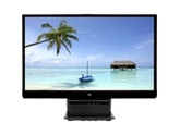Viewsonic Vx2270smh-led 22 Led Lcd Monitor - 16:9 - 7 Ms -