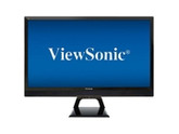Viewsonic Vx2858sml 28 Led Lcd Monitor - 3840 X 2160 -
