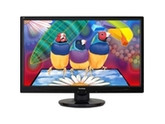 Viewsonic Va2445m-led 23.6 Led Lcd Monitor - 16:9 - 5 Ms -