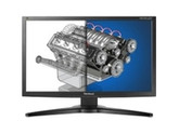 Viewsonic Vp2765-led Widescreen Lcd Monitor - 27 - Led -