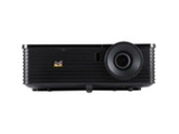 Viewsonic Pjd6544w 3d Ready Dlp Projector - 720p - Hdtv -