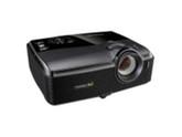 Viewsonic Pro8450w 3d Ready Dlp Projector - 720p - Hdtv -