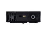 Viewsonic Pjd6235 3d Ready Dlp Projector - 720p - Hdtv -