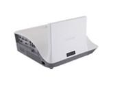 Viewsonic Pjd8653ws 3d Ready Dlp Projector - 720p - Hdtv -