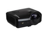 Viewsonic Pjd8333s 3d Ready Dlp Projector - 720p - Hdtv -