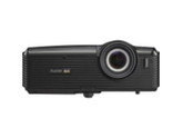 Viewsonic Pro8200 Dlp Projector - 1080p - Hdtv - 16:9 -