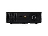 Viewsonic Pjd7820hd 3d Dlp Projector - 1080p - Hdtv - 16:9