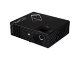 Viewsonic Pjd5533w 3d Ready Dlp Projector - 720p - Hdtv -
