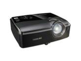 Viewsonic Pro8300 Dlp Projector - 1080p - Hdtv - 16:9 -