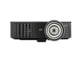 Viewsonic Pjd6683ws 3d Ready Dlp Projector - 720p - Hdtv -