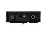 Viewsonic Pjd6543w 3d Ready Dlp Projector - 720p - Hdtv -