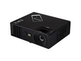 Viewsonic Pjd5132 3d Ready Dlp Projector - 576p - Edtv -