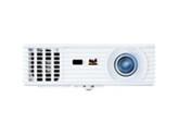 Viewsonic Pjd5234l 3d Ready Dlp Projector - 720p - Hdtv -