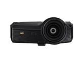 Viewsonic Pjd7333 3d Ready Dlp Projector - 720p - Hdtv -