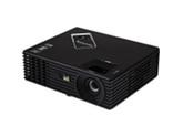 Viewsonic Pjd5134 3d Ready Dlp Projector - 576p - Edtv -