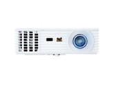 Viewsonic Pjd5232l 3d Ready Dlp Projector - 720p - Hdtv -