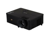 Viewsonic 3d Dlp Projector - Hdtv - 1024 X 768 - Xga -