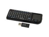Candyboard Wireless Mini Black