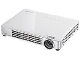 Vivitek  Q7-WT  DLP  Projector