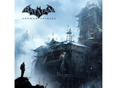 Batman: Arkham Origins: Initiation DLC [Online Game Code]