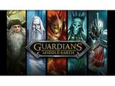 Guardians of Middle-earth: The Enchanter Bundle DLC [Online Game Code]