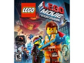 The LEGO Movie - Videogame [Online Game Code]