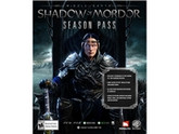 Middle-earth: Shadow of Mordor Season Pass [Online Game Code]