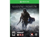 Middle Earth: Shadow of Mordor Xbox One