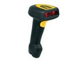 Wasp Barcode Technologies Scanners - Barcode