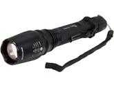Weiita F1622 Saurus series flashlight