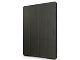 XtremeMac Microfolio IPad Air Medium Tones, Licorice (IPD-MF5-13)