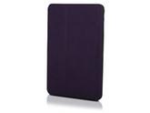 XtremeMac MicroFolio Ultra-Thin Total Protection Folio For iPad Air (IPD-MF5-23)