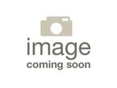 XtremeMac Microfolio IPad Air Medium Tones, Poppy Red (IPD-MF5-73)