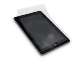 XTREMEMAC Mini iPad Tuffshield Matte