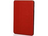 XtremeMac Microfolio IPad Mini, Red (IPDM-MF2-73)