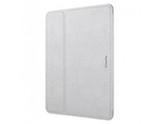 Xtrememac Micro Folio Case For Ipad Mini (coconut White)