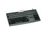 Cherry Advanced Performance Line Multiboard G80-8113 Pos