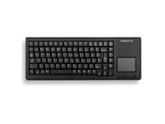 Cherry G84-5500 Xs Touchpad Keyboard - Usb - 88 Keys -