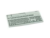 Cherry G81-8000 Multifunctional Pos Keyboard - 104 Keys -
