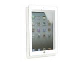 Nitro iPad 2/3/4 Tempered Glass Screen Protector Clear
